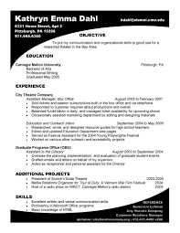 government intern resume resume writing resume examples cover government intern resume sample government internship resume the balance resume mesmerizing electronic technician resume as