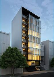 design of office building. best 25 office buildings ideas on pinterest building architecture facade and facades design of u