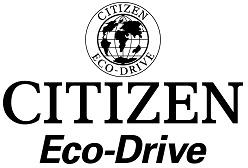 Citizen - Купить оригинальные японские <b>часы Citizen</b> в Украине ...