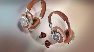 Shop <b>Over-Ear Headphones</b> | <b>High</b> End On-Ear <b>Headphones</b> ...