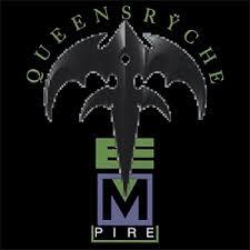 <b>Empire</b> (<b>Queensrÿche</b> album) - Wikipedia