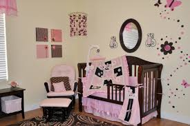 baby girls bedroom furniture mesmerizing design ba girls nursery ideas features brown wooden baby girls bedroom furniture