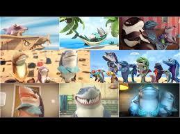 <b>Hungry Shark</b> World - Launch trailer - YouTube