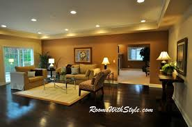 model living rooms: living rooms collection  d models