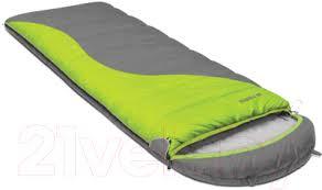 <b>Atemi Quilt</b> 350L <b>Спальный мешок</b> (спальник) купить в Минске
