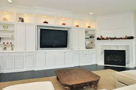 room built ins ideas inset cabinets window