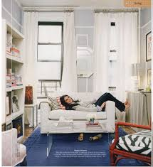 room ideas small spaces decorating: think vertical think vertical for small spaces think vertical