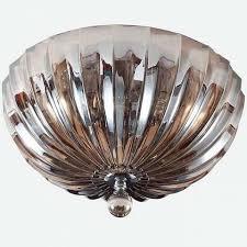 Потолочный <b>светильник Newport</b> 63000 <b>62004</b>/<b>PL</b> cognac