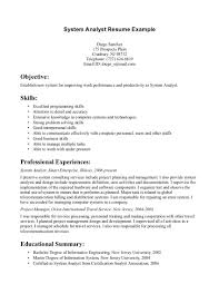 systems resume images about best system administrator resume templates images about best system administrator resume templates
