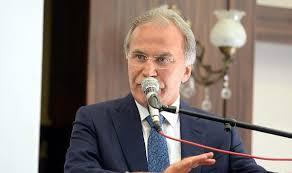 AK Partili Şahin: Ankara, İstanbul ve İzmir'i Halep'e benzeteceklerdi