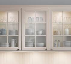 kitchen cabinets glass doors design style:  inspirational kitchen cabinets with glass doors ideas for home design styles interior ideas with kitchen cabinets