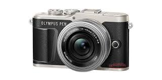 Раскрыты характеристики беззеркальной фотокамеры <b>Olympus</b> ...