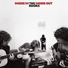 <b>The Kooks</b> - <b>Inside</b> In/Inside Out - Amazon.com Music