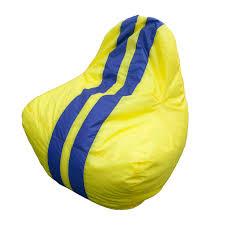 Банкетка-<b>пуф Dreambag Модерна</b> (1001445148) купить в Москве ...