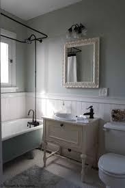 bathroom ideas antique bathtub designs