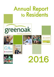 annual reports annual rpt residents front cover 2016