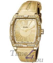<b>Smalto</b> ST4L002L0081 Купить женские наручные <b>часы</b> с доставкой