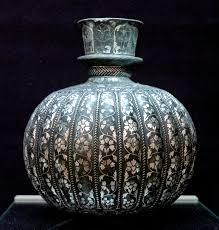 Ethnic Handicrafts