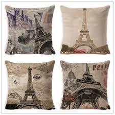 High Quality <b>Pvc soft glass</b> tablecloths cheap <b>Waterproof</b> Oilcloth ...