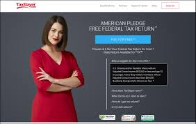 11 software to file irs income tax return online claim tax taxslayer grew out of a family owned company 50 years in the tax preparation business taxslayer provides online