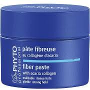 <b>Lakme</b> K.Style - <b>Fiber Paste Hottest</b> - Molding Paste 3.5 oz - Google ...
