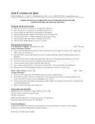 rn resume geriatric resume maker create professional resumes rn resume geriatric 2 geriatric nurse resume samples o resumebaking sample resume lpn nurse