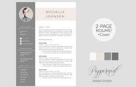 resume cover letter template word eps ai and psd format resume cover letter template word format