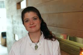 chef alex guarnaschelli interview and haagen dazs e book chef alex guarnaschelli interview and haagen dazs e book
