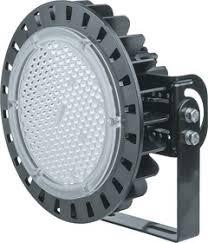<b>Светильник Navigator 61</b> 510 <b>NHB</b>-<b>P5</b>-<b>100</b>-<b>5K</b>-<b>120D</b>-<b>LED</b> | купить ...
