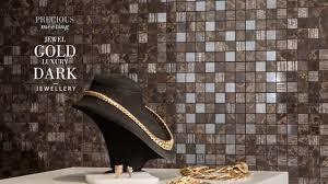 <b>Керамическая плитка Italon Elite</b> - YouTube