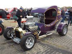 Ford 32 .Hemi powered | Hot <b>rods</b>, Ford classic <b>cars</b>, 32 ford