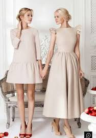 Платья: лучшие изображения (138) | Платья, Наряды и <b>Одежда</b>