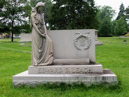 Resultado de imagen para imagenes de tumbas