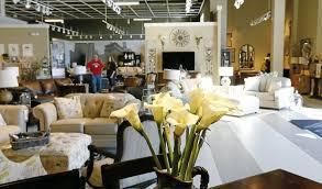 ashley furniture store inside ashley bedroom furniture latest design welfurnitures