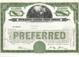La loi des financiers dans marchés financiers