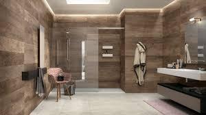 ceramic tile bathrooms bathroom tiles