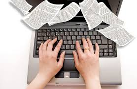 part time essay writer thesis binding service cambridge when you have plenty of time to revise use the time to work on your paper and to take breaks from writing as a grant writer shelia applies for grants that