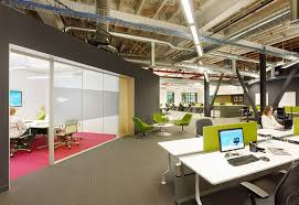 new office design ideas. new office design ideas contemporary designs saatchi offices york city in i