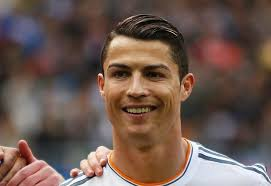 Cristiano Ronaldo tops the list of richest footballers in the world Images?q=tbn:ANd9GcTlnCjPmu6T-XEoDXrZzUqRBQXO4iGv3XCiHoP92bnTxS25Lqrs3w