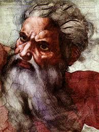 Risultati immagini per ira di dio