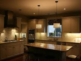 backsplash lighting 10 stunning kitchen lighting ideas oldecors plans backsplash lighting