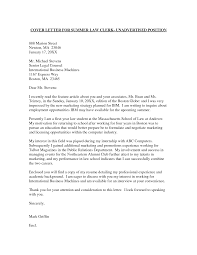 employee cover letter apology letter  examples