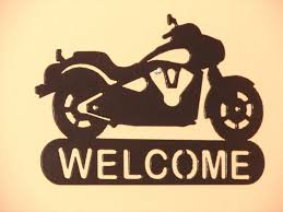 decor harley davidson home decor to show your hobby and gallery of harley davidson home decor to show your hobby