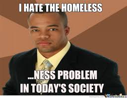 Successful Black Man by guernel - Meme Center via Relatably.com