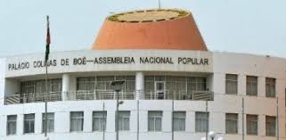 Image result for assembleia nacional popular guinea-bissau