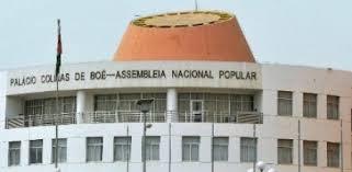 Image result for assembleia nacional popular guinea-bissau