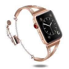 <b>Apple Bracelet</b>: Amazon.com