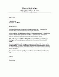 Job Cover Letter For Customer Service My Document Blog