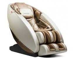 <b>Массажное кресло Orion</b> от <b>Yamaguchi</b>   Доставка по всей Украине