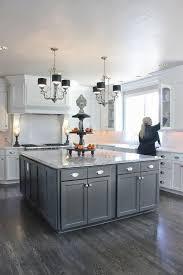 Small Picture 25 best Grey kitchen floor ideas on Pinterest Grey flooring
